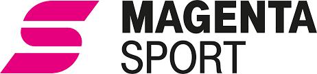 magenta_sport