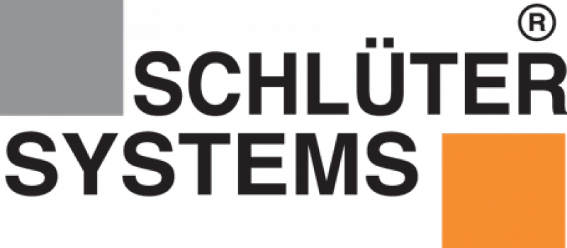 schluter_systems